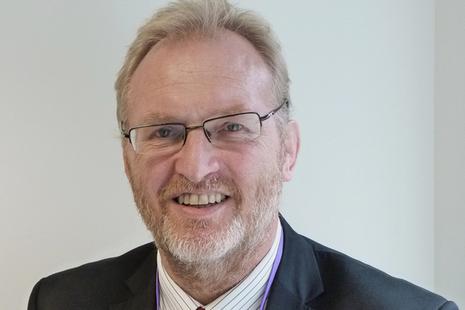 Guy Tompkins