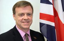 William (Bill) Longhurst