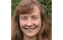 Sonia Phippard