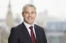 Stephen Barclay MP