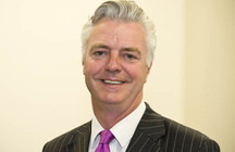 Simon Kirby MP