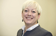 Jackie Doyle-Price MP