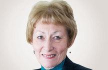 Kath Tunstall