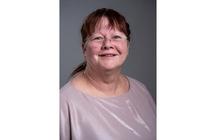 Sue Jemmett