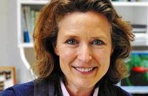 Teresa Dent CBE