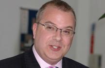 Professor Andrew Curran