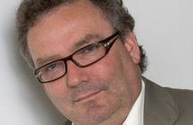 Professor Phil Blythe CEng FIET
