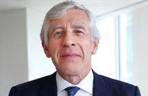 The Rt Hon Jack  Straw