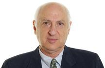 Lord Alex Carlile QC CBE