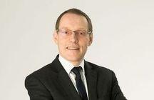 Adrian  Simper OBE