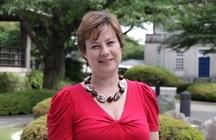 Sue Kinoshita