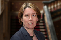 Judith Gough