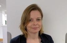 Ms Karen Lepper