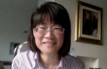 Dr Pui-Ling Li