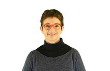 Mandy  Haberman