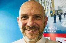 Mr  Simon Thomas OBE