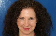 Jenny  Wilcox
