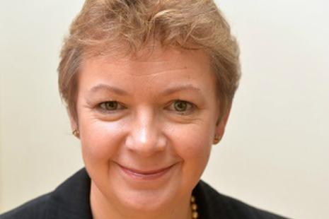 Deborah Kobewka