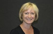 Dr Ruth May