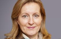 Julia Bond