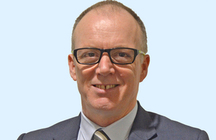 Craig McGarvey