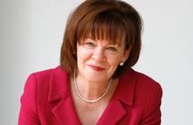 Dame Colette Bowe PhD