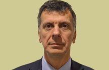 Professor   Stuart Rogers
