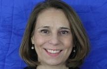 Helene Reardon-Bond OBE
