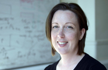 Professor Sheila Rowan MBE