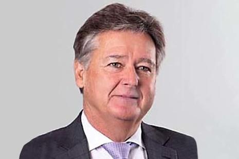 Tony van Kralingen