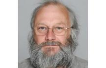 Dr Richard  Shaw