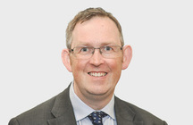Paul Maynard MP