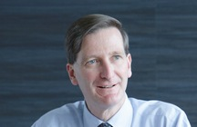 The Rt Hon Dominic Grieve QC