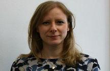 Kimberly  Gillingham