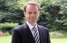 Dr David Ellis