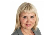 Jane Ramsey