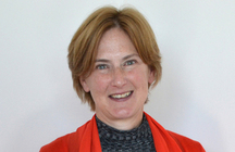Helen Milne