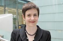Amelia  Fletcher OBE