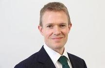 Andrew Sanderson