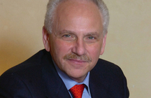 Lawrence M.  Weiss