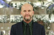 Mike Pettifer