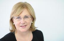 Dr Jane  Martin  CBE