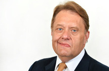 The Rt Hon John Hayes CBE MP