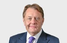 The Rt Hon John Hayes CBE MP
