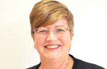 Chantal Geall