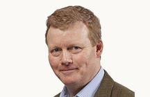 Nick Borwell