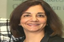Mrs Neelam Sakaria