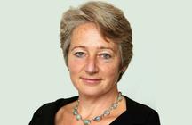 Miranda Curtis