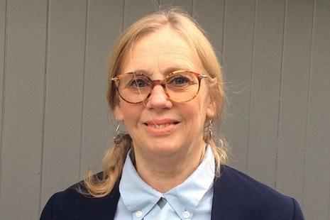 Emma  Ing