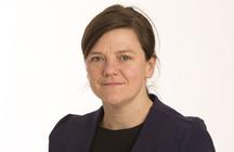Claire Wren